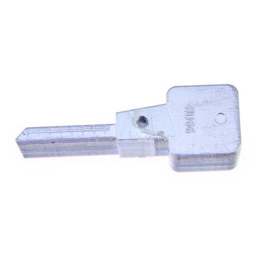 Classic Lishi HU66 V.3 2in1 Decoder and Pick
