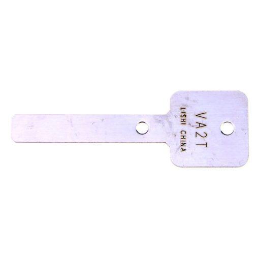 Classic Lishi VA2T 2in1 Decoder and Pick